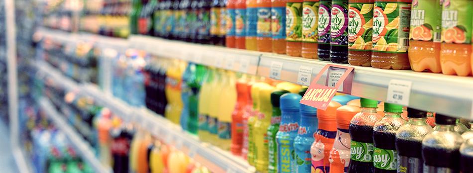 marmil, supemarket, trgovina, pirot, jeftiniji od ostalih, maloprodaja, lanac, prodavnica, posao, prodavac, jeftiniji, kupovina, trgovac, magacin, pirotski lider, market, akcija, vikend akcija, mesečna akcija, super cena, asortiman, komšija, radnja, katalog, lifelet, trajno niska cena, šok akcija, izdvajamo iz ponude, pekara, Pionir AD, užina, pirotski osnovci, pecivo, hleb, BIanca, ketering, sala, konferencija, proslave,