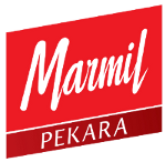 marmil, supemarket, pirot, best prices, stores, works, promo, weekend promo, catalog, foods, bread, bakery, BIanca, boardroom, celebration, restaurant